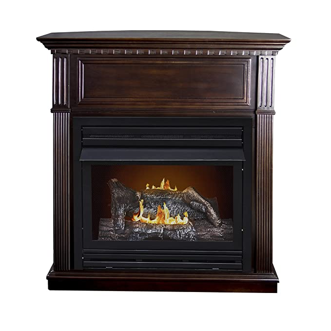 dual gas wood fireplace blogs workanyware co uk u2022 rh blogs workanyware co uk