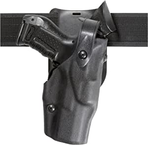 Details about  /LT CUSTOM MAHOGANY IWB Leather Gun Holster YOU CHOOSE:rh,lh-laser-slide-belt-mag