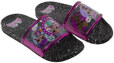 1bf7264187ed Girl s Sandal
