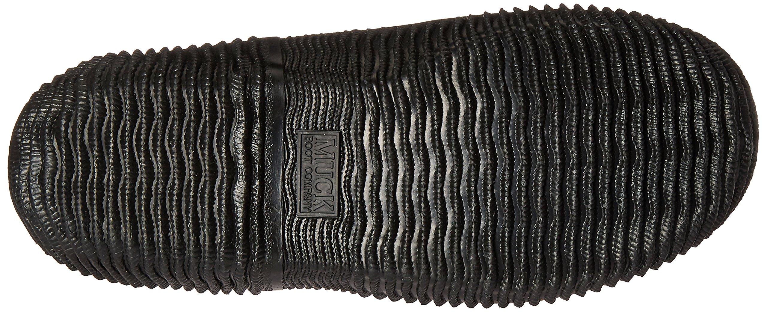 Muck Hale Multi-Season Women's Rubber Boots by Muck Boot (Image #3)