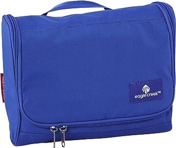 Eagle Creek Pack-it Original On Board Neceser, 25 cm, 5.5 litros ...