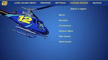 Roseglennorthdakota / Try These News 12 Traffic And Weather Brooklyn