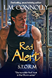 Red Alert: a paranormal romance (STORM Book 1)