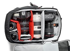 ニコンD500,Nikon D500,D500,カメラバッグ,リュック,ショルダーバッグ,バックパック