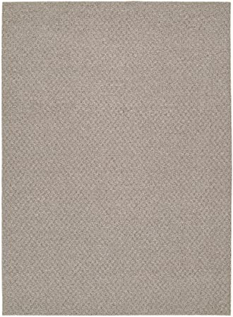 garland rug town square area rug 7feet 6inch by 9