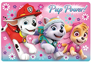 Image result for paw patrol girl