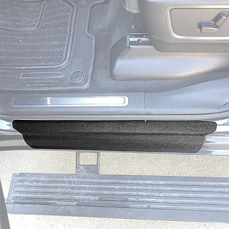 Precut Window Tint For Dodge Ram 2500 Ext Front Doors Quad Cab 2009-2018