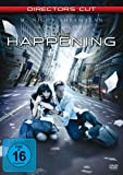The Happening (Director's Cut)
