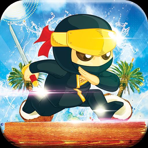Ninja Run Game: Amazon.es: Appstore para Android