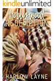 Hollywood Redemption: Luke and Alex #1: Small-Town, Single Parent Romance (Fairlane)