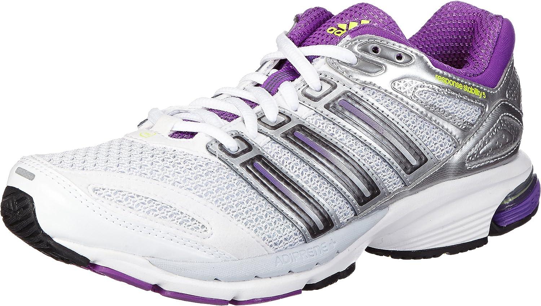Adidas Response Stability 5 Womens
