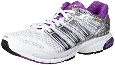 Adidas Performance Response Stabil 5 5 5 Q33529 Damen Laufschuhe 90ddd4