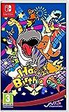 Happy Birthdays (Nintendo Switch)