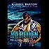 Marsden (Wilkerson Dynasty Book 1)