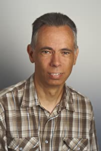 Thomas Himmelbauer