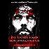 Die rechte Hand von Jesus Christus: Thriller