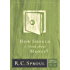 How Should I Think about Money? (Crucial Questions Book 23)