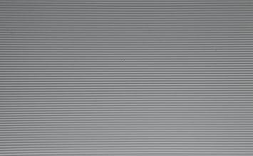 Sichtschutz Windschutz Premium Hart Pvc Streifen Fenstergrau Grau Starke Max 1 55 Mm Zaun Blende Zum Einflechten Sichtschutzstreifen Fur