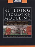 Building Information Modeling: Planning and