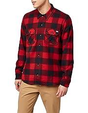 Dickies Streetwear Male Shirt Sacramento e7749074f6c