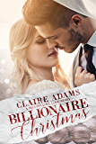 Billionaire Christmas (Billionaires - Book #5)