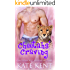 Cheetahs' Craving (Curvy Girls Mail Order Brides Club Book 1)