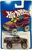 Hot Wheels 1987 Toyota Pickup Retro Series Target Exclusive
