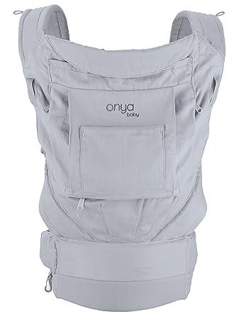 4606392e393 Amazon.com   Onya Baby Cruiser Baby and Child Carrier