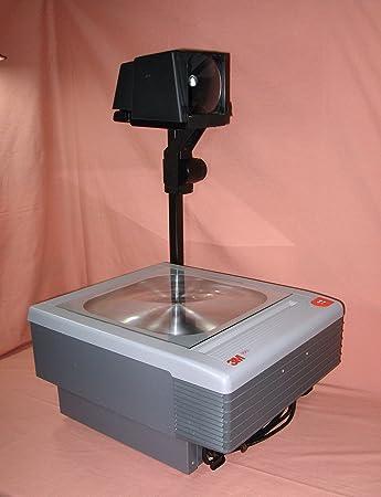 Amazon.com: 3 M 9060 proyectores: Electronics