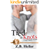 Tied in Knots: A Tied Together Novella