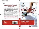 実現可能引き金引退するKetogenic Diet:(2 in 1): The Complete Guide To Ketosis with the Best Ketogenic Diet Recipes for Weight Loss! ( Low Carb -  Macrobiotics - High-Fat Paleo Meals) (English Edition)