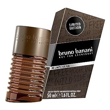Bruno banani loyal man