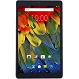 Casper Via S 10 Android Tablet, Mavi