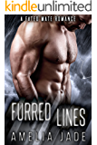 Furred Lines: A Fated Mate Romance