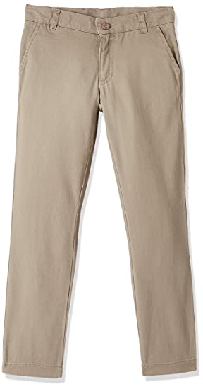 UFO Boys' Trousers Pants at amazon