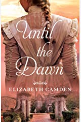 Until the Dawn Kindle Edition