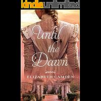 Until the Dawn (English Edition)