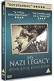My Nazi Legacy [2015]