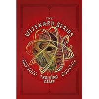 Wizenard Series: Training Camp
