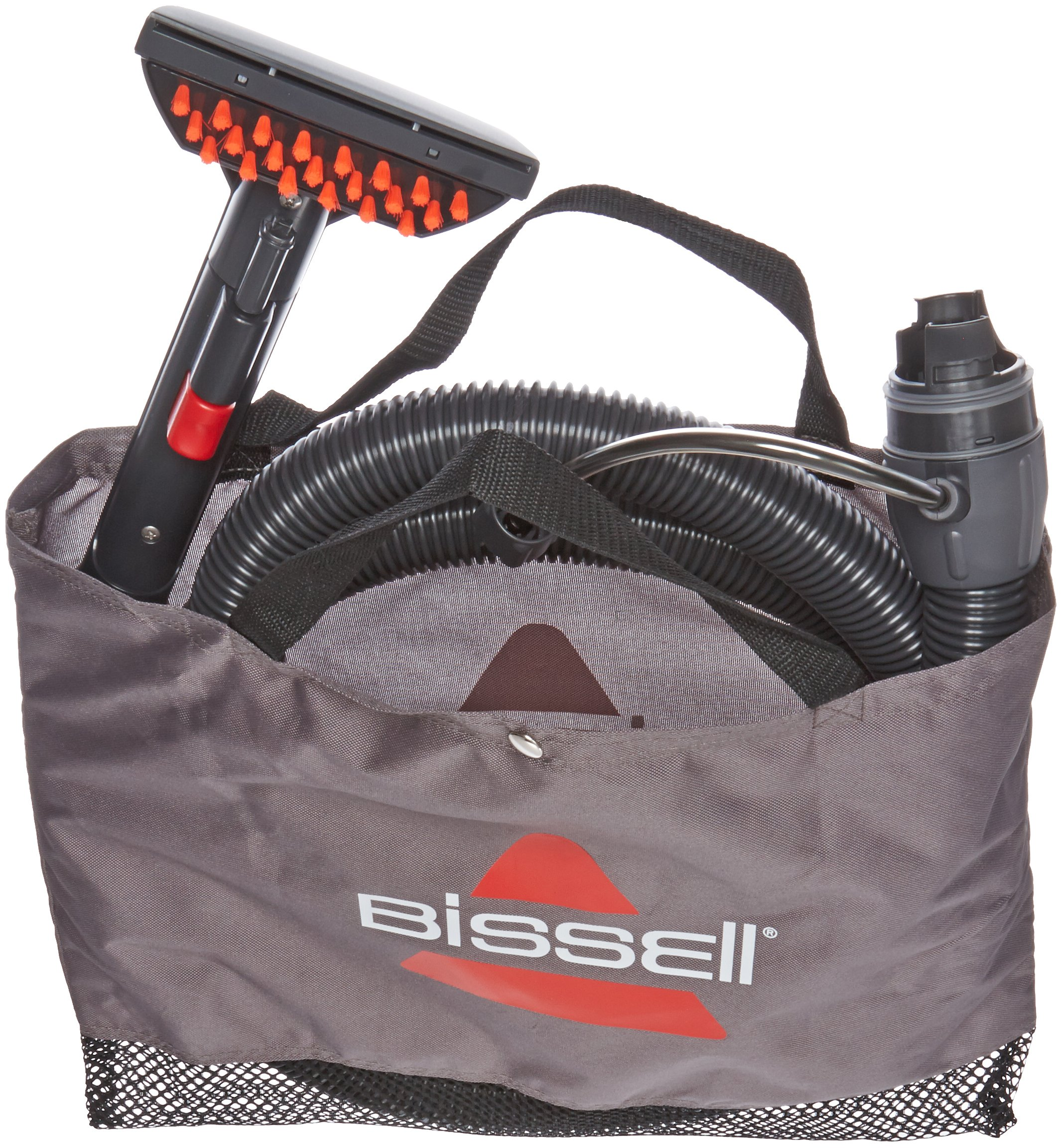 Bissell Hose with Upholstery Tl 4 10N2 Commercial Extractor by Bissell