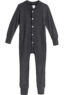 Amazon.com: Just Love - Trajes térmicos para niña: Clothing