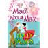 Mad About Max (Dear Fairy Godmother . . . Book 1)