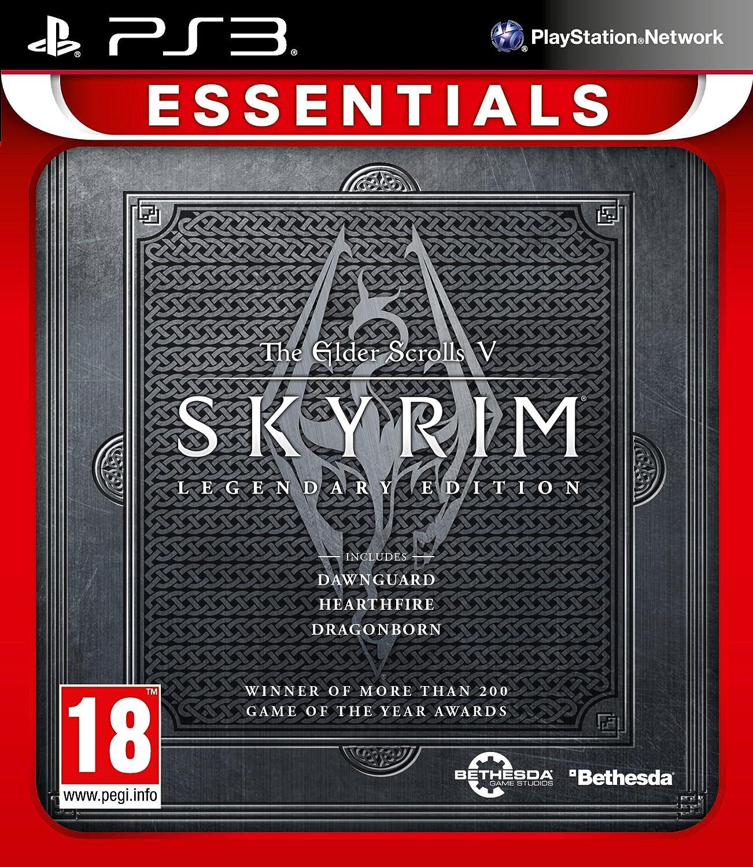 skyrim legendary edition pc cheats codes