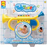 ALEX Toys Rub a Dub Water Trumpet