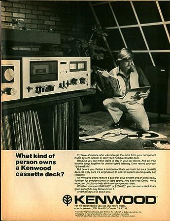 Publicidade Vintage Hifi 91FL2Qd1BoL._AC_SY450_