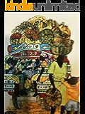 Ann Pale Kreyòl ak Anglè san Dlo Nan Je – Let's Speak Haitian Creole and English without Tears (Ann Pale Kreyòl san Dlo nan Je - Let's Speak Creole without ... Learn Haitian Creole in One Week)