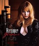 Hammer Glamour