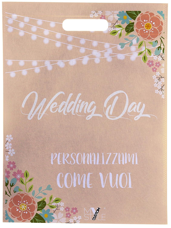 My Custom Style Accesorios Boda Wedding