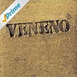 Inoxidable de Tabletom en Amazon Music - Amazon.es