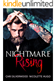 Nightmare Rising
